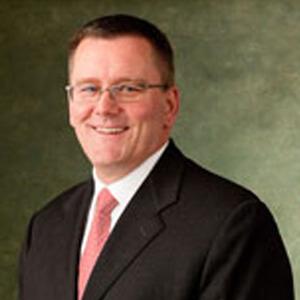 Lloyd Kuehn, M.B.A., Director