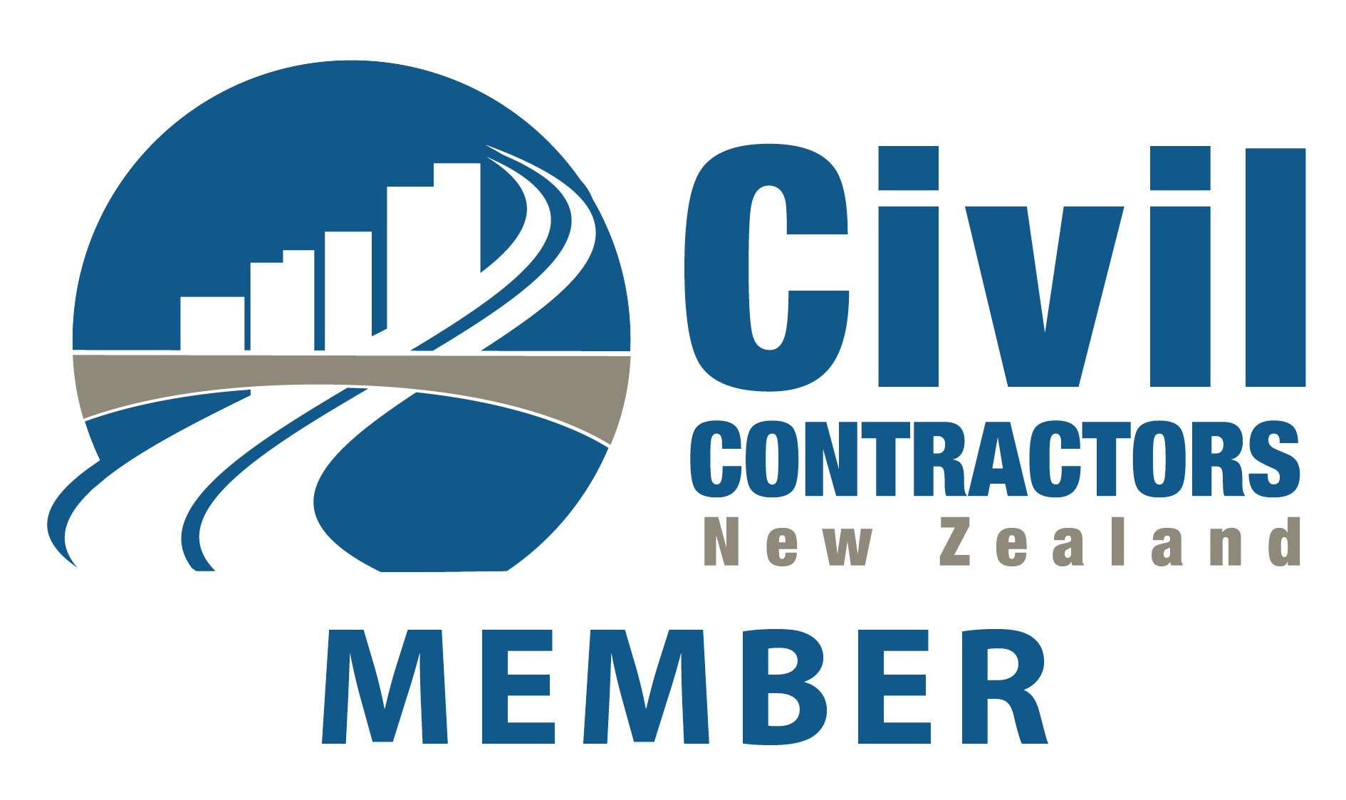 CCNZ Member Logo